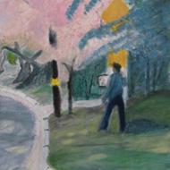 Kenwood Artist